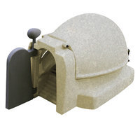 Good Ideas Quad Chicken Coop Sandstone