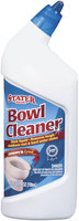 Stater Bros.  Bowl Cleaner 24 Oz Squeeze Bottle