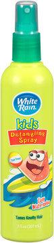 White Rain® Kids Zany Watermelon Detangling Spray 7 fl. oz. Spray Bottle