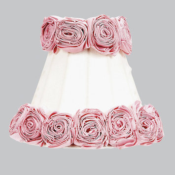 Jubilee Collection 1322 Ring of Roses Nightlight