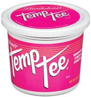 Breakstone's Cream Cheese Whipped Temp Tee 12 Oz Tub