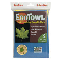 Pacific Dry Goods EcoTowl® Cloth