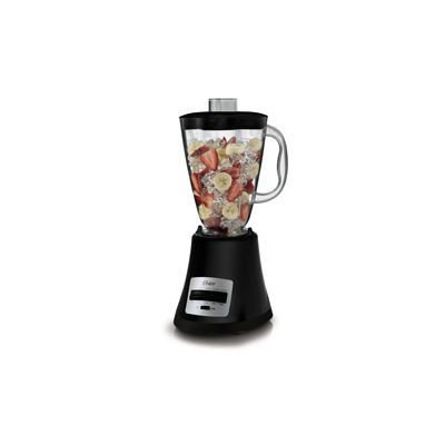 Oster 8-Speed Plastic Jar Blender