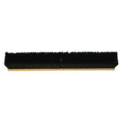 O-cedar Dublin Sweep (Set of 4) Size: 36