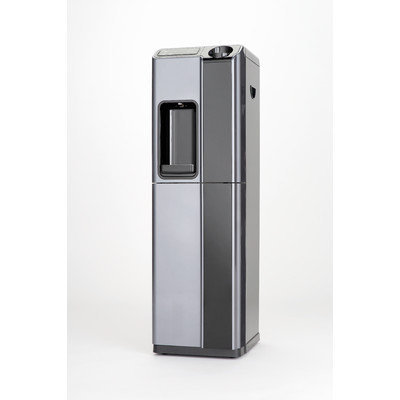 Global Water G4 With 3-Stage Ultra-filtration G4F