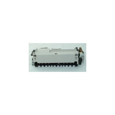 Hewlett Packard HP Laserjet 4000 4050 Printer Fuser RG5-2661 RG5