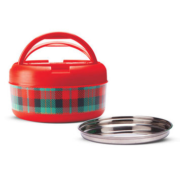 Milton KT030 Brunch 500ml Round Casserole