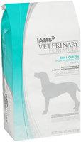 Iams™ Veterinary Formula™ Skin & Coat Plus Dry Dog Food