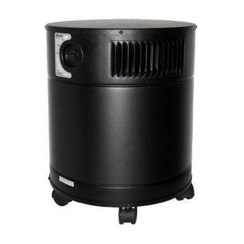 Allerair Industries A5AS21254141 5000 DS UV Exec