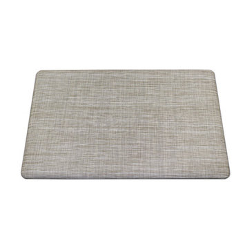 Gale Pacific Coolaroo Anti-Fatigue Ergotex Mat - Birch