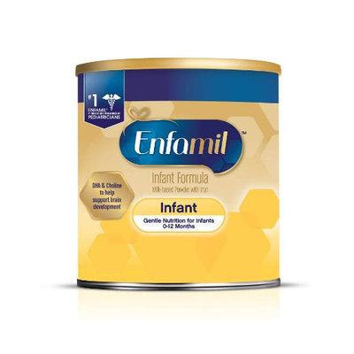 Enfamil™ Infant Formula Powder
