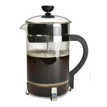Primula Classic Coffee Press