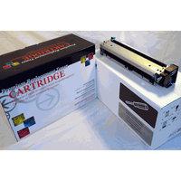 Hewlett Packard 5100 Fuser Kit