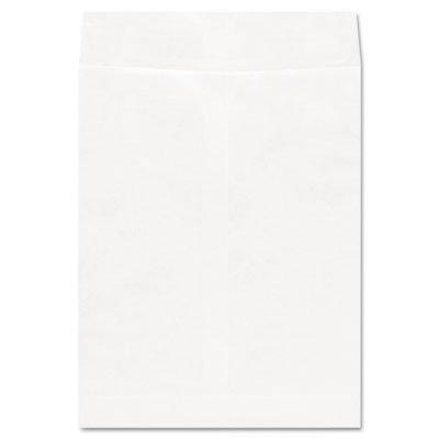 Universal Tyvek Envelope