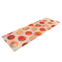 Kess Inhouse Shepard's Delight by Daisy Beatrice Yoga Mat