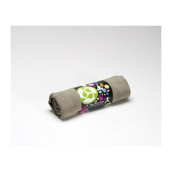 Kulae Yoga Hand Towel Color: Moss