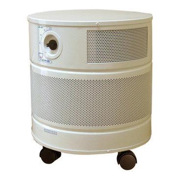 Allerair Industries N6AS21223110 Air Medic Exec