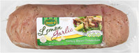 Jennie-O Lemon Garlic Turkey Breast Tenderloin 24 oz. Package