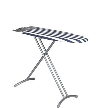 NEW Laundry Solutions by Westex Compact Ironing Board