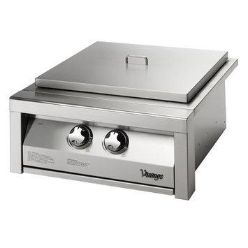 Vintage Appliances Power Maxx Burner