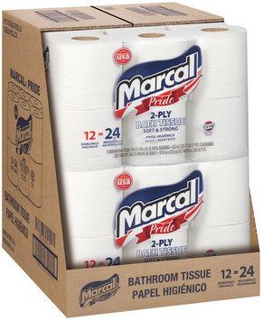 Marcal® Pride™ Rolls