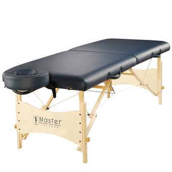 Mhp International Master Massage 25-inch Skyline Sport-size Portable Massage Table