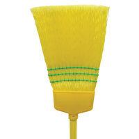 O-cedar Commercial Pollyanna Plastic Fiber Household Broom