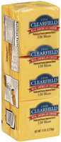 Clearfield Real American Cheese