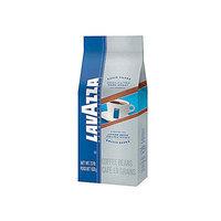 Lavazza LAFILTWBDK Gran Filtro - Dark Roast Beans For Drip Filter - 2.2 lbs
