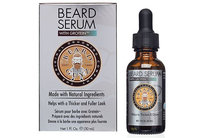 BEARD GUYZ® Beard Nighttime Growth Serum