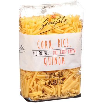 Garofalo G Gluten Free Full Taste Casarecce