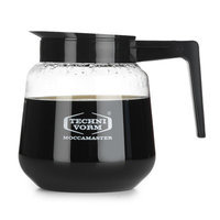 Technivorm 1.8 L Glass Carafe for CD Grand Brewer