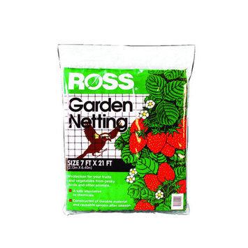 Easy Gardener 15464 Ross Deer Netting
