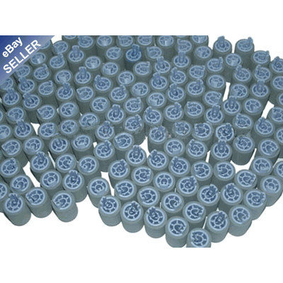 Hewlett Packard 100 Pack HP 4000 / 4100 Tray 2/3 Pick up Roller RF5-1885