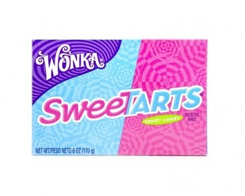 SweetTarts Tangy Candy