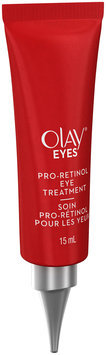 Eyes Olay Eyes Pro Retinol Eye Cream Treatment for wrinkles, 15 mL