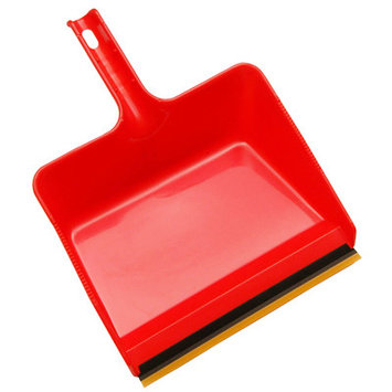 Laitner Brush Company Small Plastic Dustpan