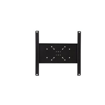Peerless PLP-UNL-S Universal Adapter Bracket Kit