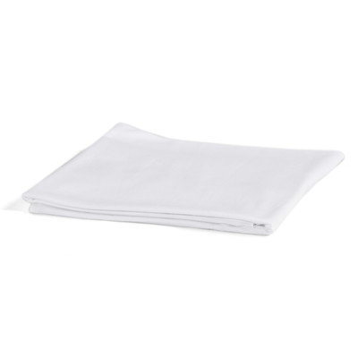 babyhome Dream Fitted Sheets (2-Pack)