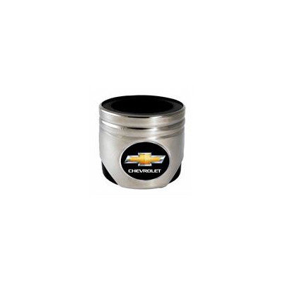 Motorhead Products MH-2102 Che