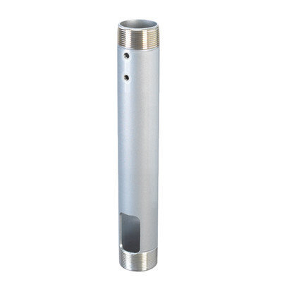 Chief Manufacturing Chief Speed-Connect CMS024S Fixed Extension Column - 500lb