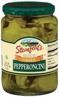 Steinfeld's Greek Pepperoncini