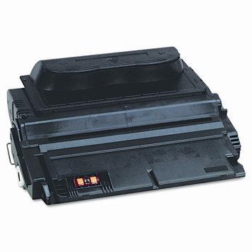 Katun Laser Toner Cartridges 32241 Black Toner, replaces HP Q1339A