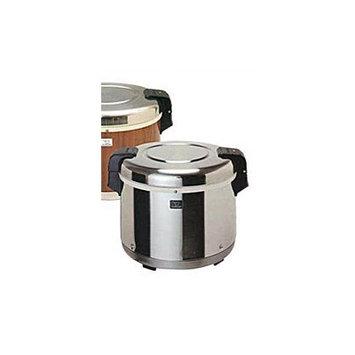 Zojirushi Electric Rice Warmer - 8 Cup