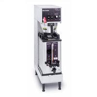 BUNN 27800.0002 Single Soft Heat 120/240V Mechanical 1.5G Brewer