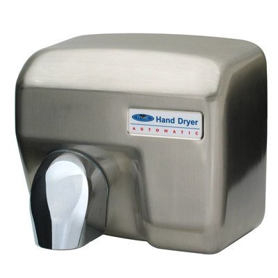 Frost Automatic Hand Dryer Volt: 220 V