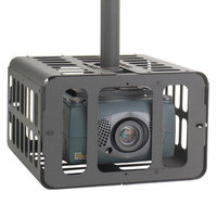 Chief Manufacturing Chief PG2AW Security Cage