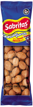 Sabritas® Japanese Style Peanuts