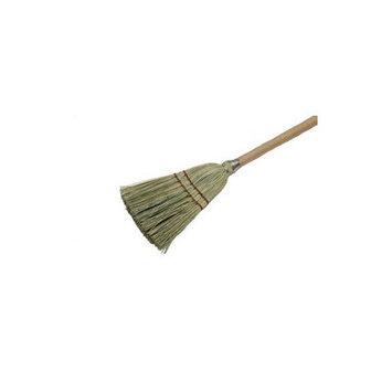 Laitner Brush Toy Corn Broom 27