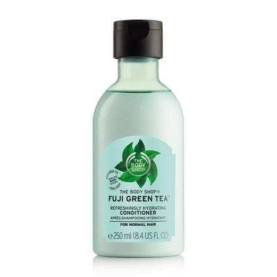THE BODY SHOP® Fuji Green Tea™ Refreshingly Hydrating Conditioner